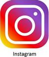 Instagram|早稲田グッズ